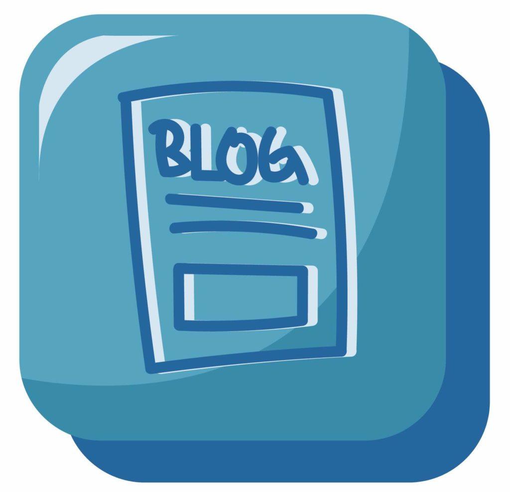 blog writing australia