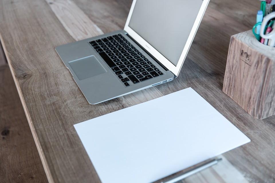 blogging membership