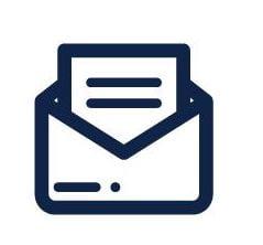 email copywriter