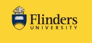 copywriter australia flinders