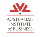 australia copywriter business