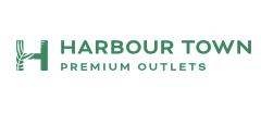 copywriter australia harbour town