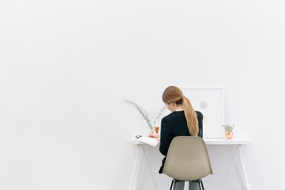 freelance copywriter australia