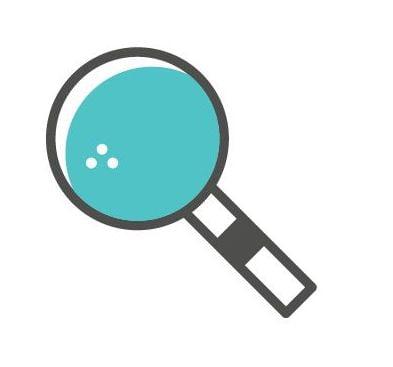 seo keywords and copywriting