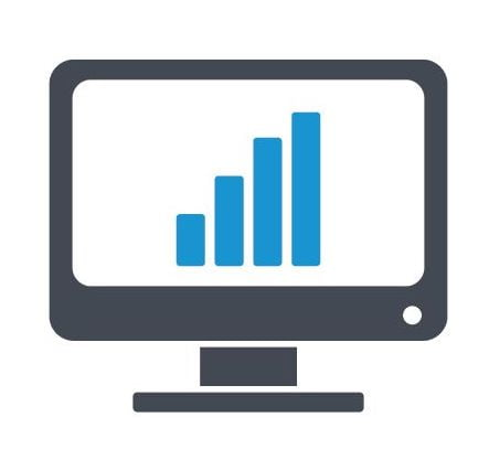 organic website traffic