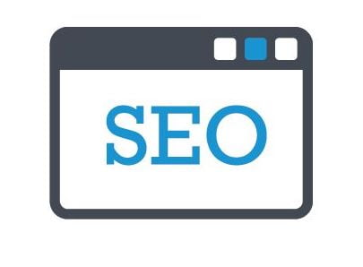 what is seo meta data