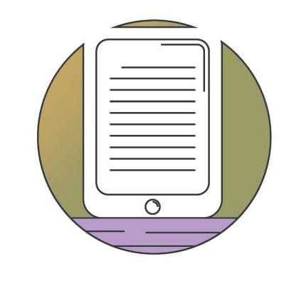 copywriting ebooks