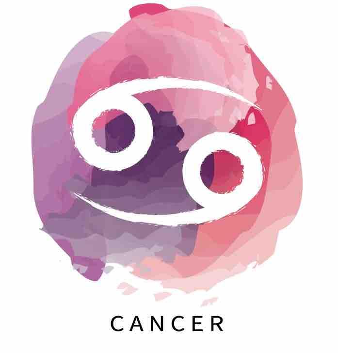 blogging cancer