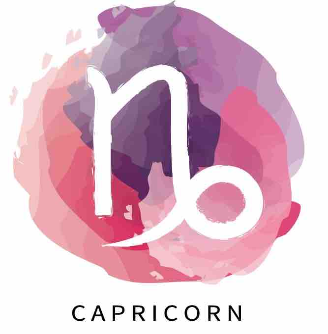 blogging capricorn