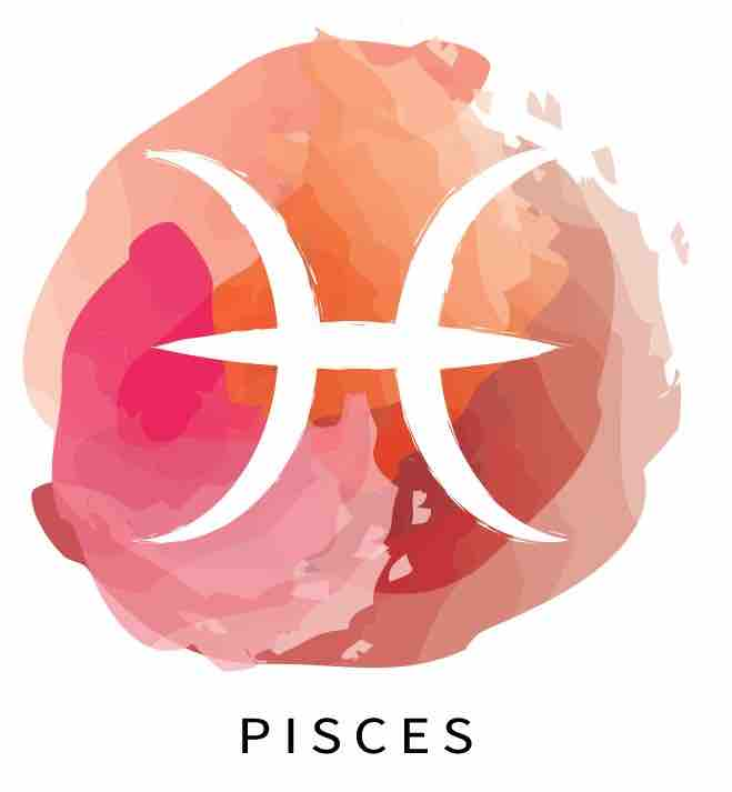 blogging pisces