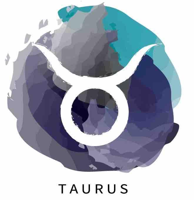 blogging taurus